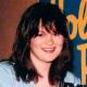 Ann-Marie Farren