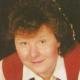 Georgina Aplin