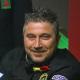 Kurt Deklerck