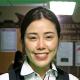 Yee Ting Cheung
