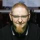 Hannes Hermsdorf