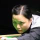 Chu Pui Ying
