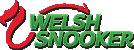 WBSA logo